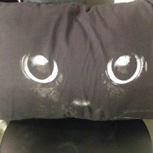 3 pillow covers